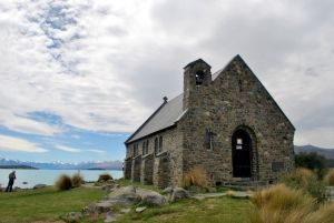 Lake_Tekapo_Church_of_the_Good_Shepherd_001