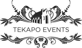 Tekapo-Events-Logo1
