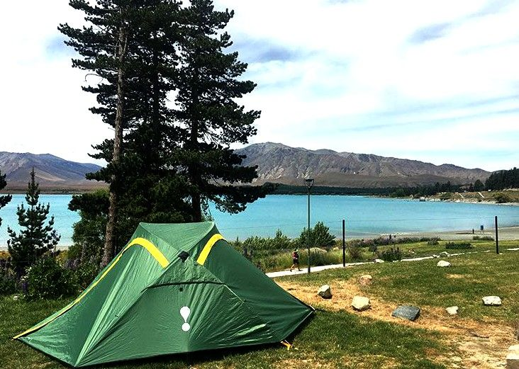camping-by-the-lake-1 2