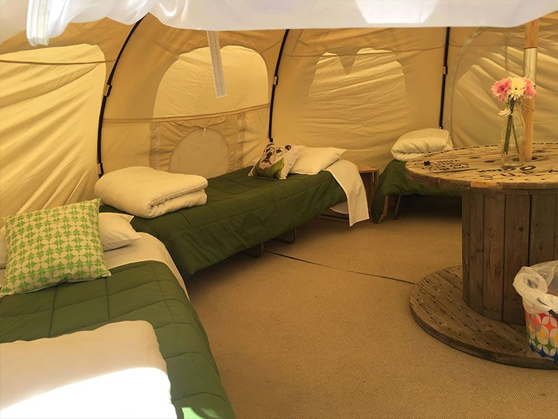 glamping-bedding-2