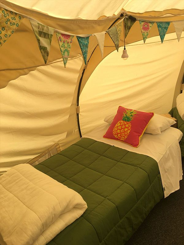 glamping-bedding-3