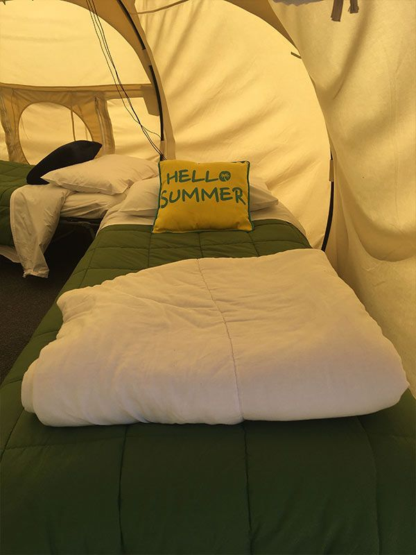 glamping-bedding-4