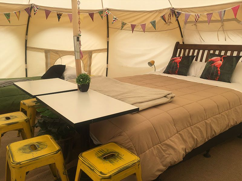 glamping-queen-2