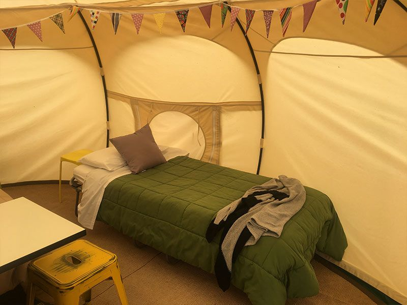 glamping-queen-3