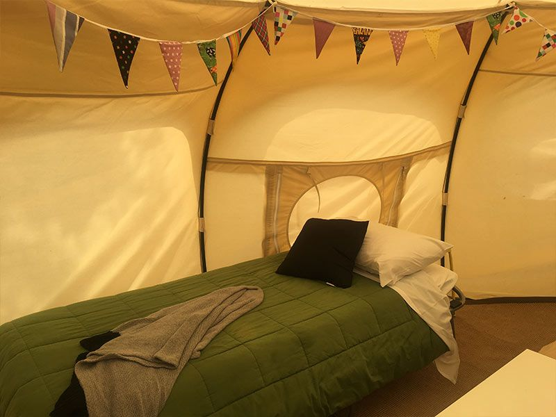 glamping-queen-4
