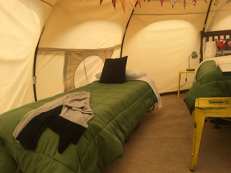 glamping-queen-7