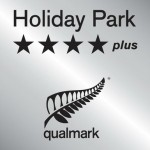 qualmark-holiday-park