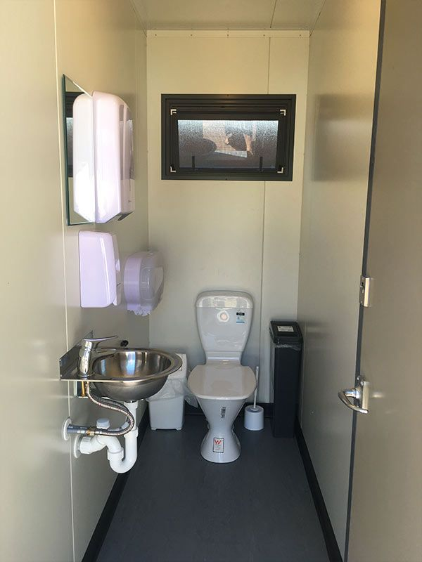 shared-toilets